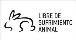 Libre Sufrimiento Animal